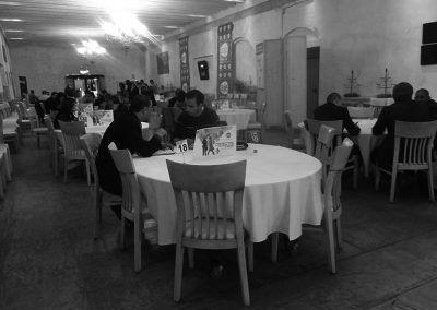 conecta-blanco-y-negro-2012