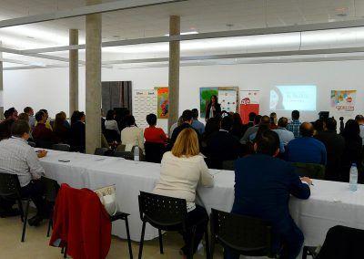 conecta-empresarios-2017-2